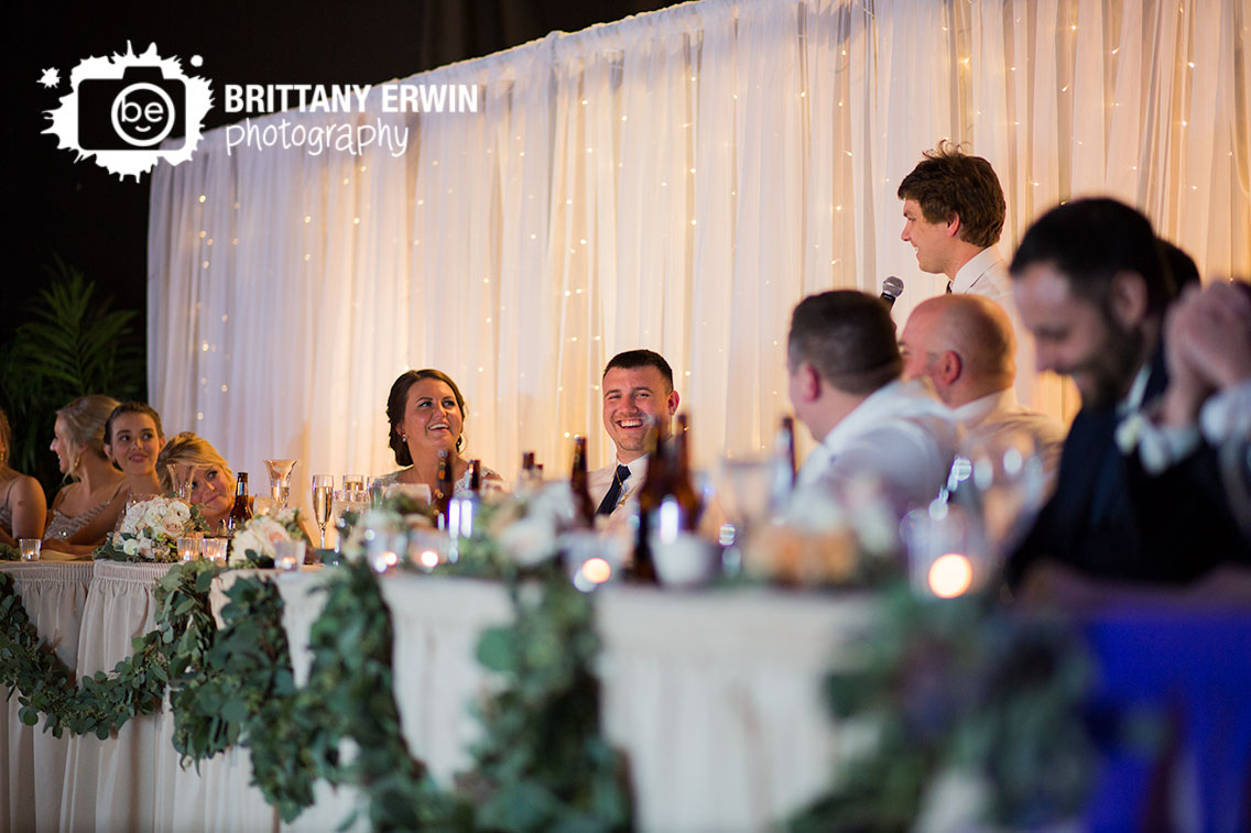 Indianapolis-wedding-photographer-toast-bride-groom-reaction-fountain-square-theater.jpg