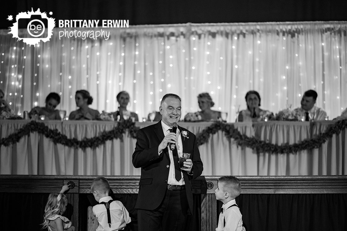 Indianapolis-wedding-reception-photographer-father-of-bride-toast-fountain-square-theater.jpg