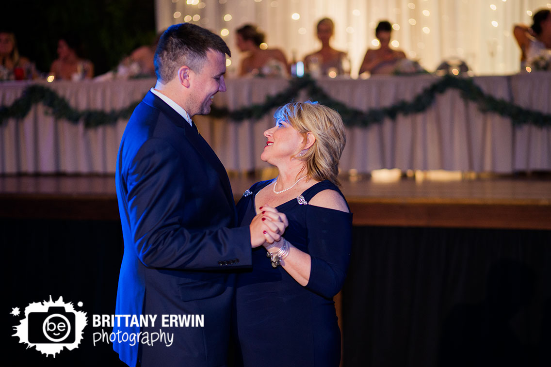 Mother-son-dance-reception-fountain-square-theater.jpg