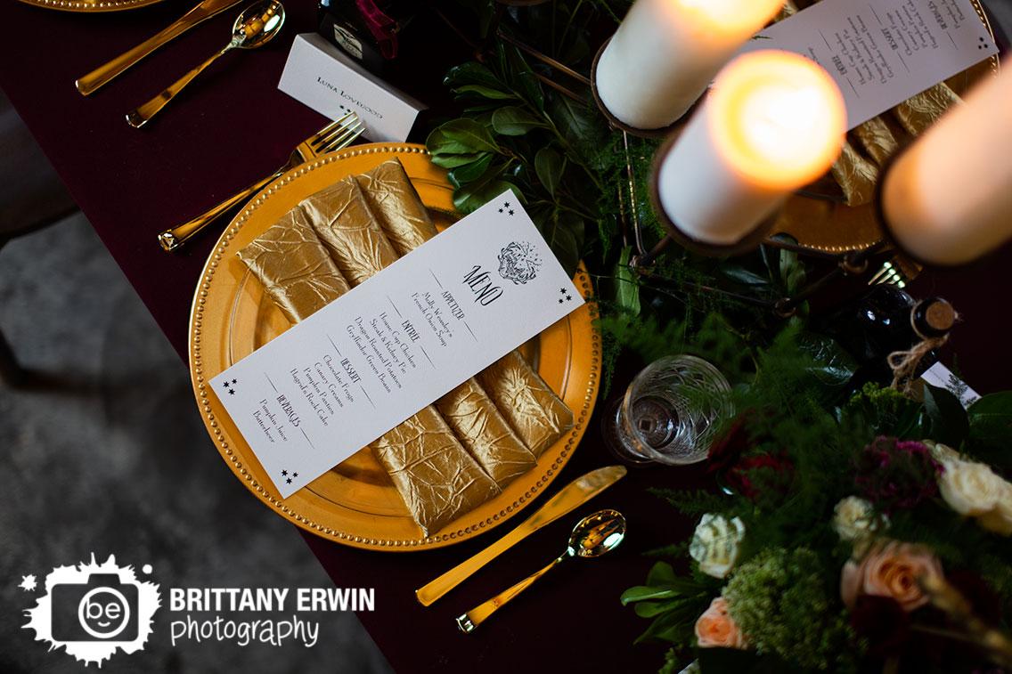 3-Fat-Labs-wedding-barn-event-venue-Blue-Llama-events-planner-menu-hogwarts-harry-potter-theme-Direct-Connect-Printing.jpg