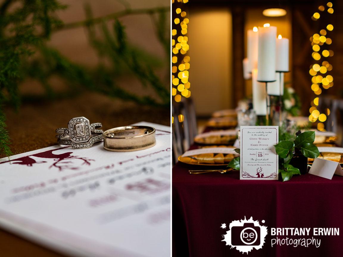 3-Fat-Labs-wedding-Blue-Llama-event-planner-ring-detail-Lauren-Thurman-designer-Direct-Connect-Printing-invitation-head-table.jpg