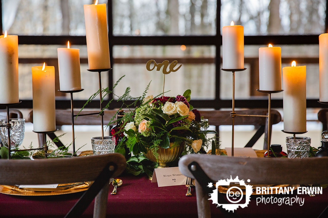 3-Fat-Labs-wedding-event-venue-Greencastle-Indiana-one-table-number-MaggieJ-Designs-centerpiece-with-Nerdy-Fox-Rentals.jpg