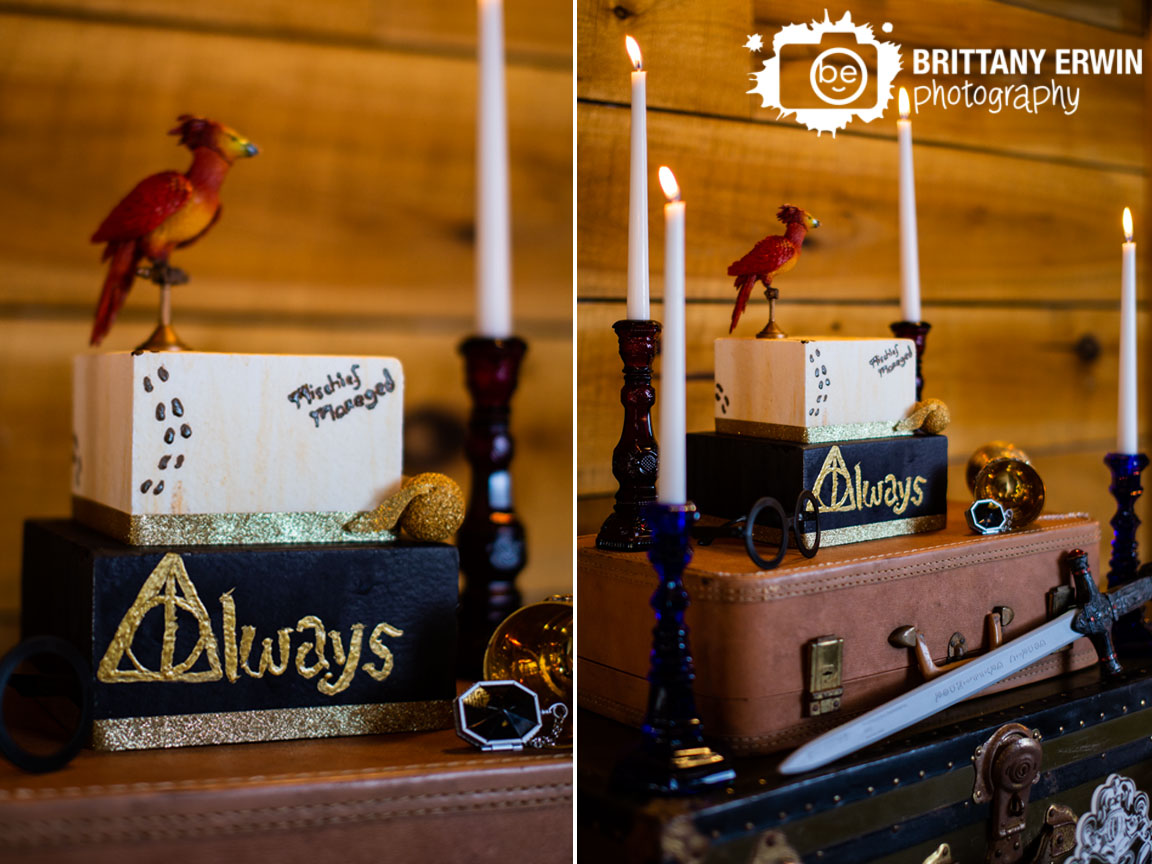 3-Fat-Labs-wedding-photographer-venue-Whisk-Bakery-pheonix-cake-topper-mischief-managed-map-tier.jpg