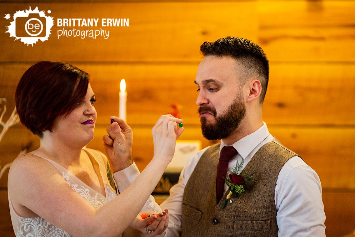 Botts-every-flavor-jellybeans-cake-cutting-gross-flavor-harry-potter-theme-wedding-photographer.jpg
