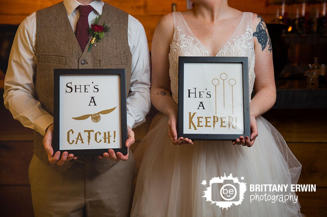 Greencastle-Indiana-3-fat-labs-wedding-barn-venue-harry-potter-photographer.jpg