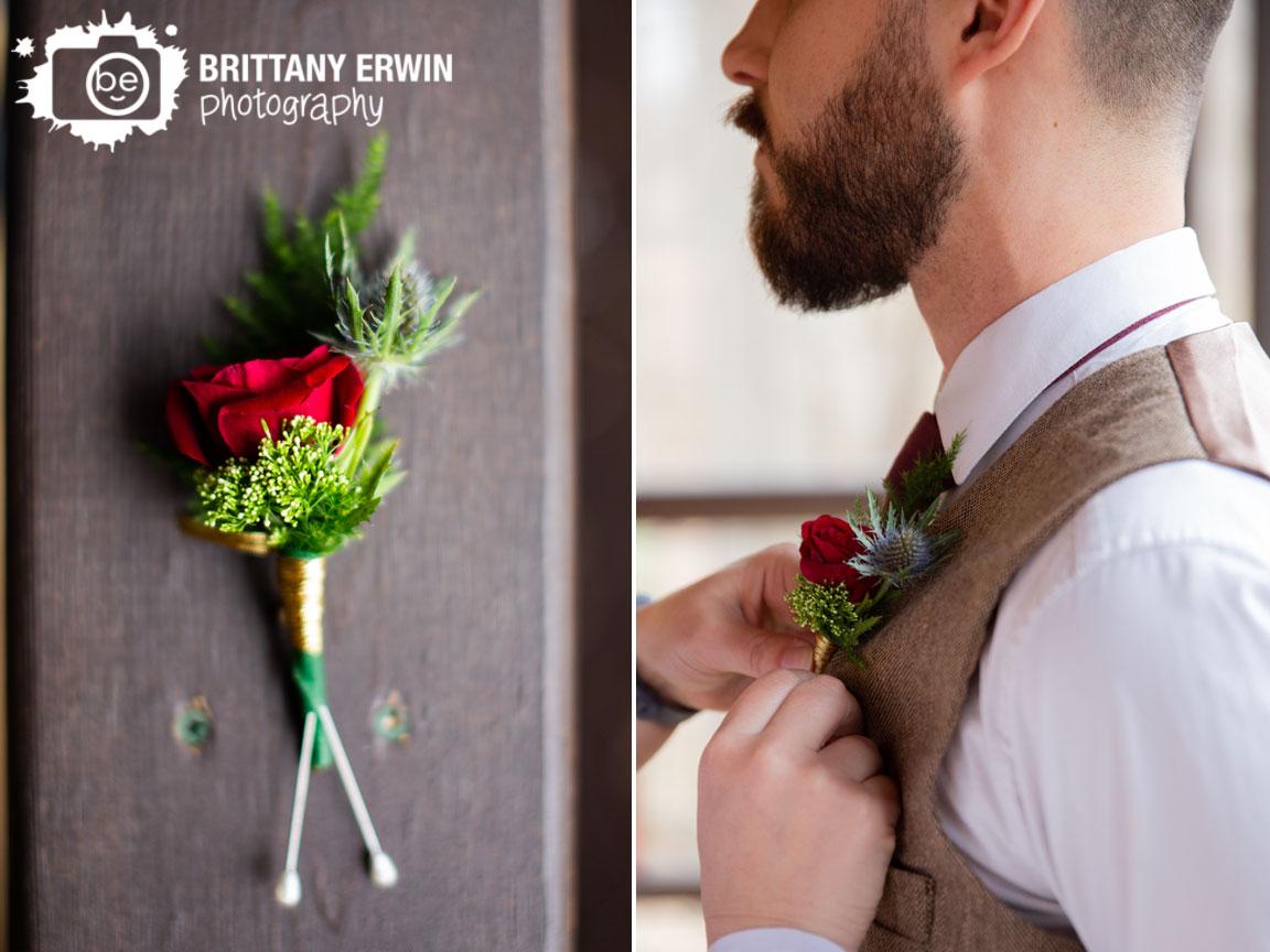 Greencastle-Indiana-3-fat-labs-wedding-blue-llama-events-planner-maggieJ-designs-florist.jpg
