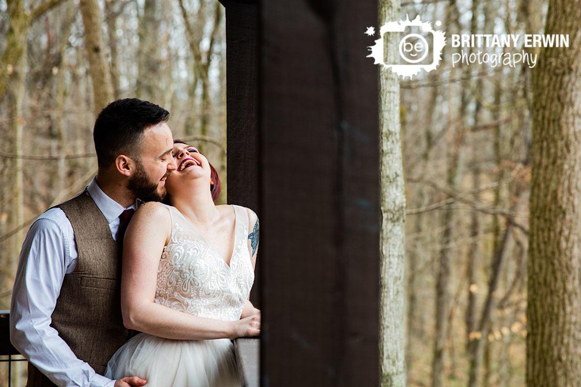 Greencastle-Indiana-3-fat-labs-wedding-venue-photographer-barn-bridal-cottage-couple-harry-potter-theme.jpg