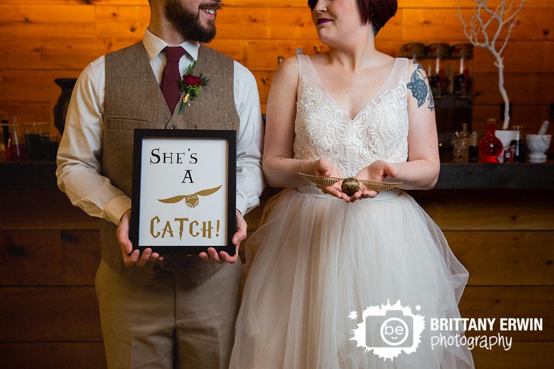 Greencastle-Indiana-barn-wedding-nerdy-fox-rentals-custom-designed-shes-a-catch-snitch-print-lauren-thurman-direct-connect-printing.jpg