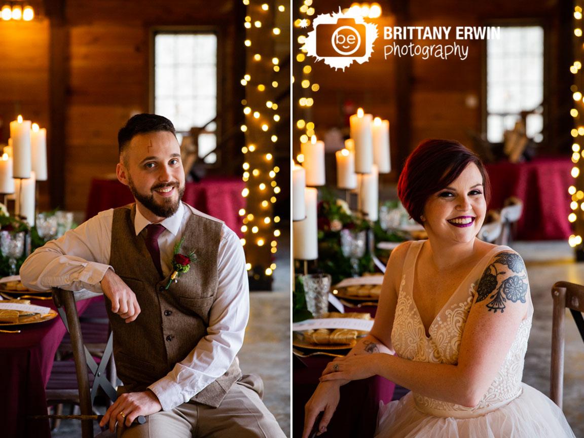 Greencastle-Indiana-nerdy-fox-rentals-wedding-photographer-Blue-Llama-events-planner-harry-potter-scar-Lorena-Somers-Makeup.jpg