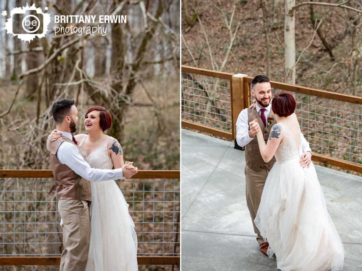 Greencastle-Indiana-wedding-photographer-3-fat-labs-outdoor-first-dance-rain-patio.jpg