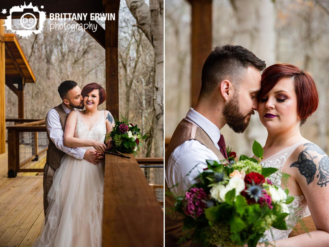 Greencastle-Indiana-wedding-photographer-harry-potter-theme-shoot-wand-bouquet-snitch.jpg