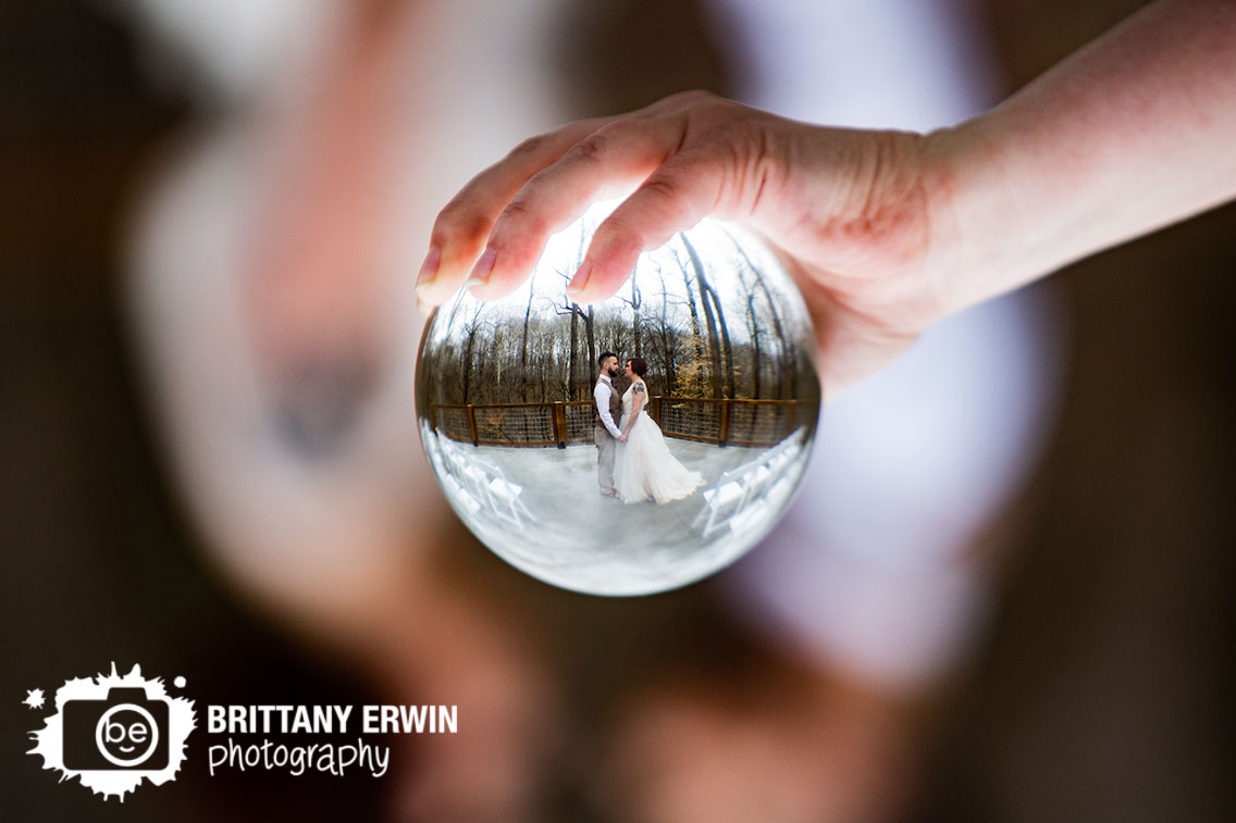 Greencastle-wedding-photographer-bride-groom-lensball-crystal-ball-harry-potter-shoot.jpg