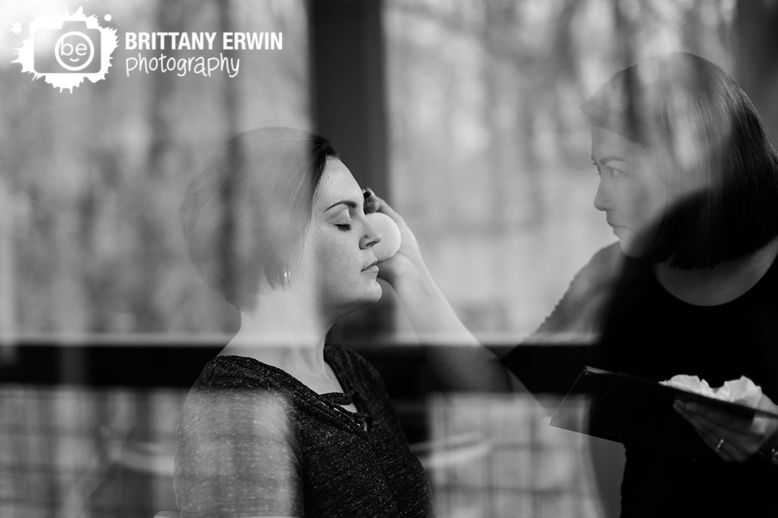 Greencastle-wedding-venue-bridal-cottage-3-fat-labs-barn-makeup-artist-lorena-somers.jpg