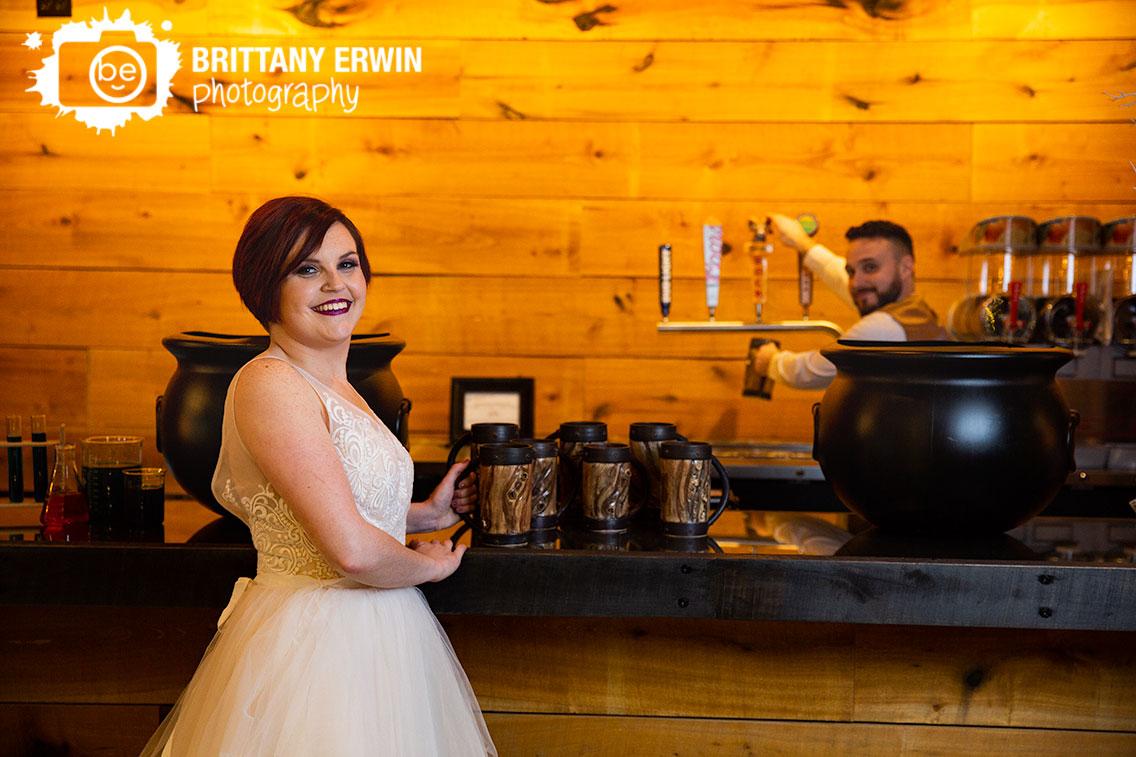 Greencastle-wedding-venue-nerdy-fox-rentals-jennifer-meeker-hart-mugs-wood-grain-nerd-photographer.jpg