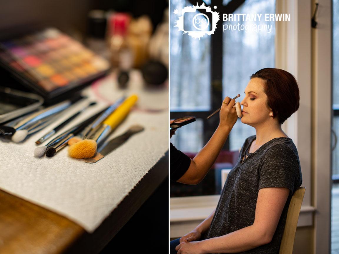 Indianapolis-wedding-photographer-lorena-somers-makeup-artist.jpg