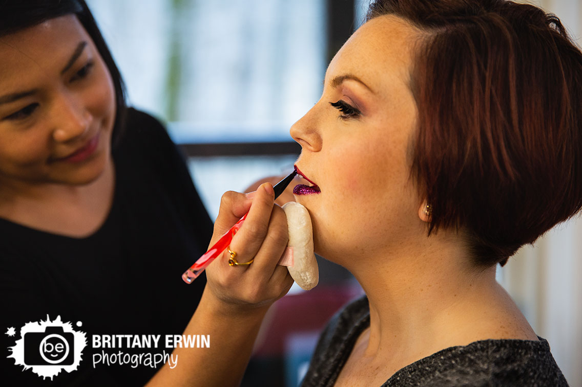 Lorena-Somers-makeup-artist-indiana-wedding-photographer-glitter-lipstick-bride.jpg