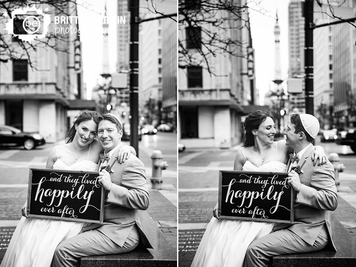 Downtown-Indianapolis-skyline-couple-wedding-photographer-they-lived-happily-ever-after.jpg