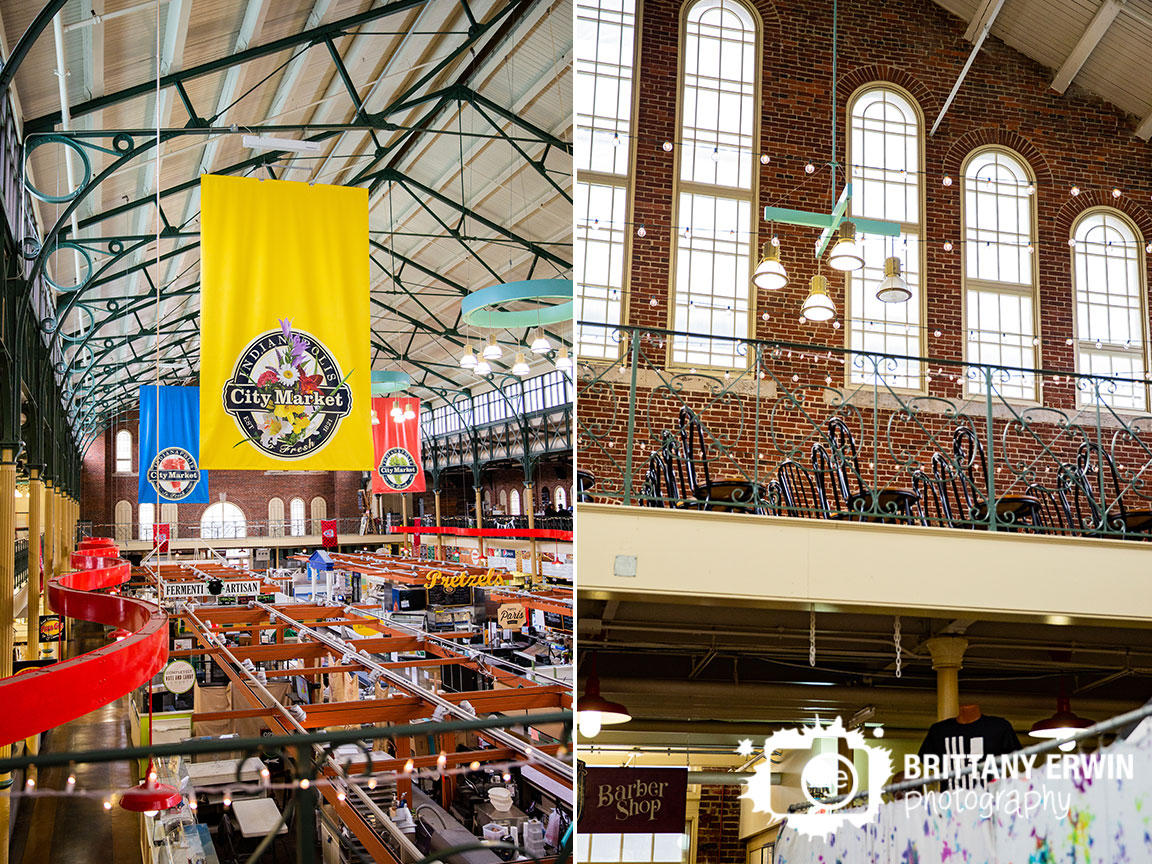 Downtown-Indianapolis-wedding-ceremony-reception-at-city-market.jpg