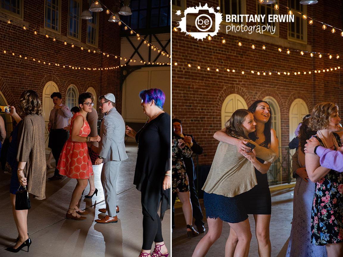 Downtown-Indianapolis-wedding-photographer-dance-floor-city-market-reception.jpg