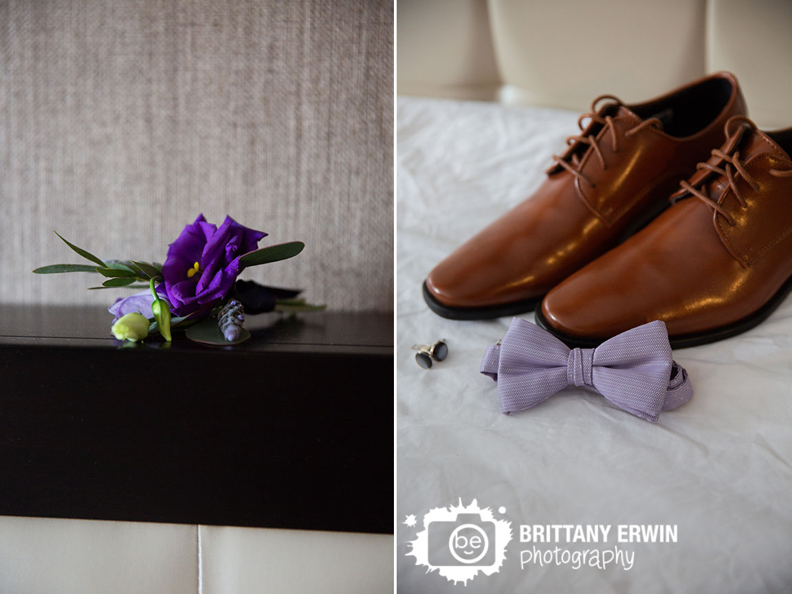 Downtown-Indianapolis-wedding-photographer-groom-shoes-details-in-hotel-room.jpg
