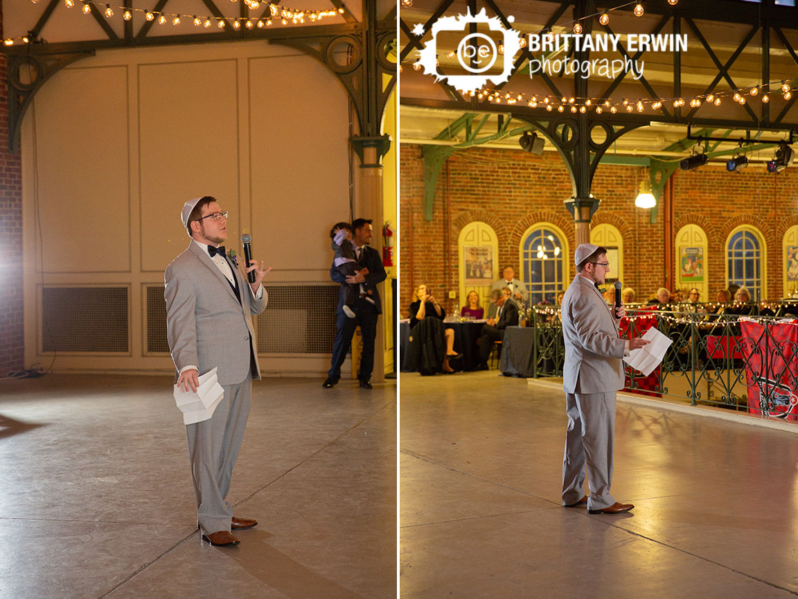 Downtown-Indianapolis-wedding-reception-photographer-best-man-toast.jpg