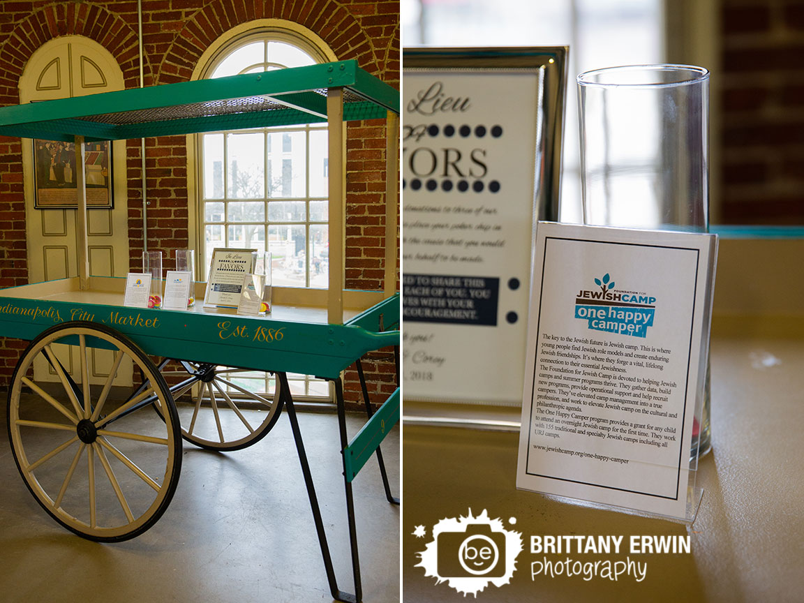 Indianapolis-city-market-cart-favor-stand-in-lieu-of-favors-donation-poker-chips.jpg