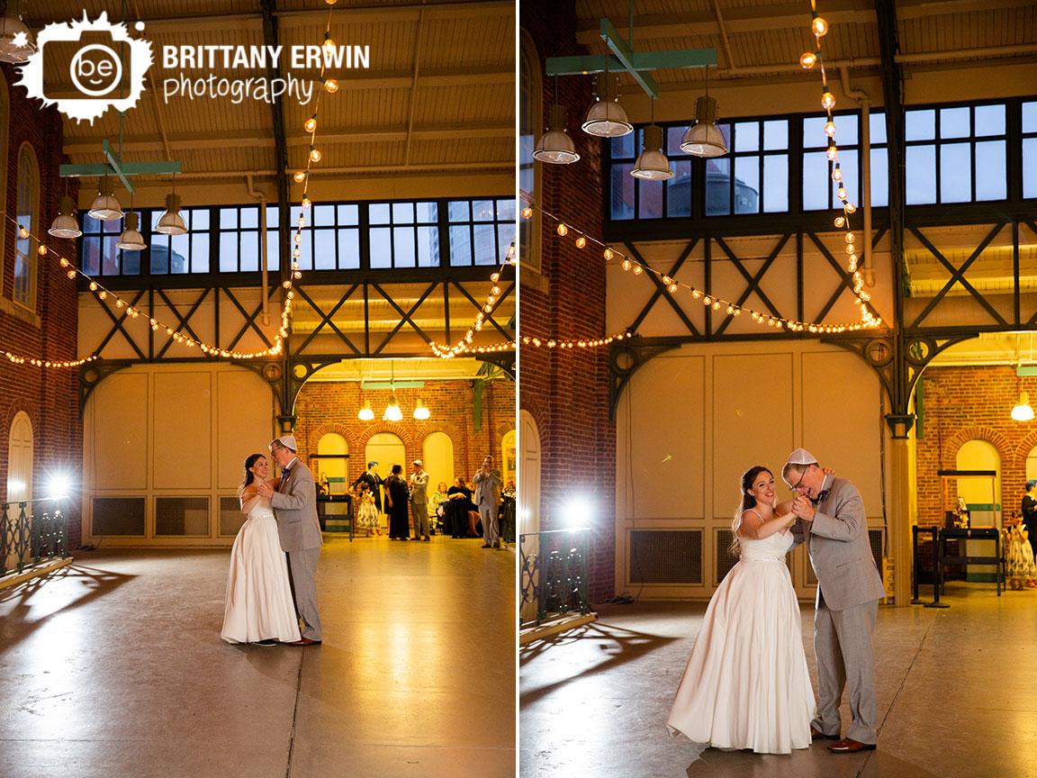 Father-daughter-dance-city-market-wedding-photographer-Indianapolis.jpg