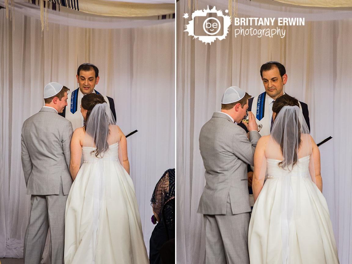 Indianapolis-city-market-jewish-wedding-ceremony-photographer-chuppah-couple.jpg