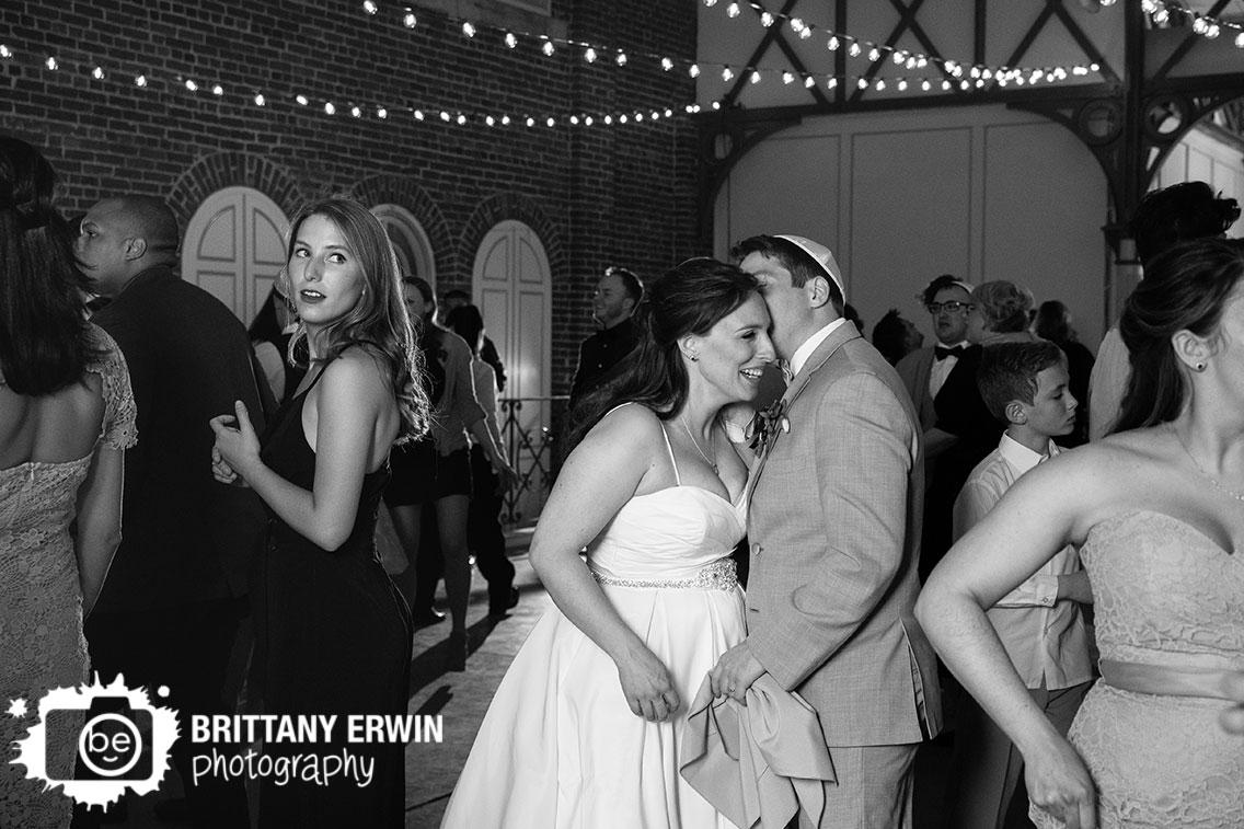 Indianapolis-city-market-wedding-photographer-hora-dance-jewish-reception.jpg