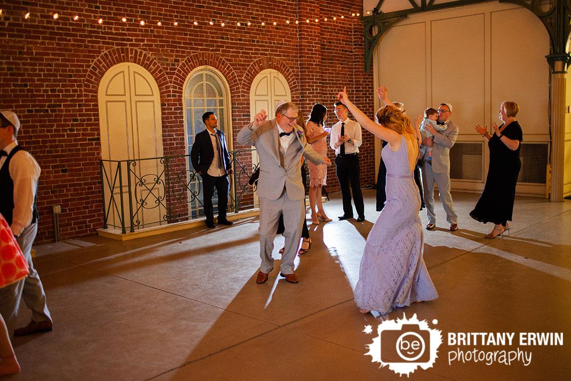 Indianapolis-city-market-wedding-reception-dance-floor-jewish-party.jpg