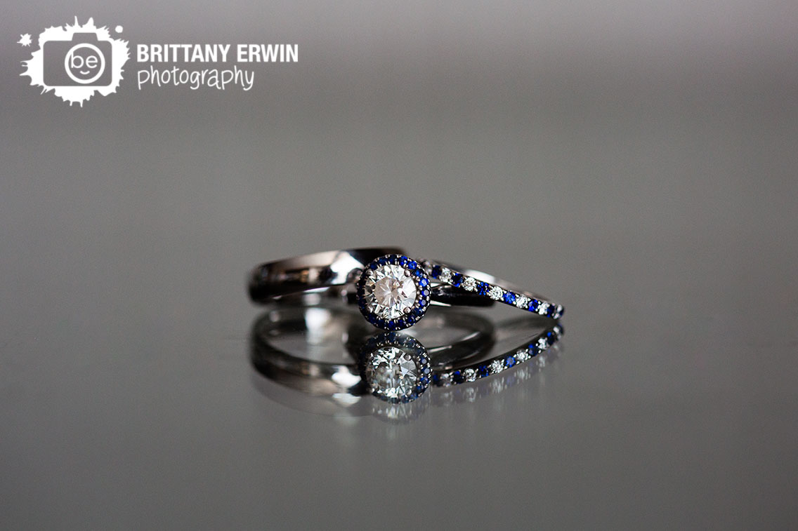 Indianapolis-sheraton-city-center-hotel-wedding-photographer-downtown-engagement-ring-detail-diamond-and-sapphire.jpg