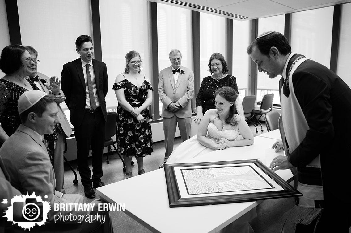 Indianapolis-wedding-photographer-jewish-ceremony-ketuba-signing.jpg