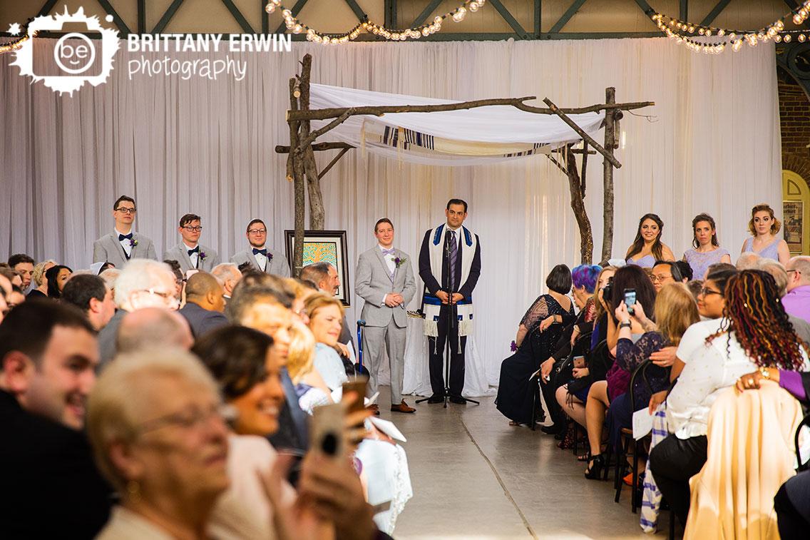 Indianapolis-wedding-photographer-jewish-ceremony-at-City-Market.jpg