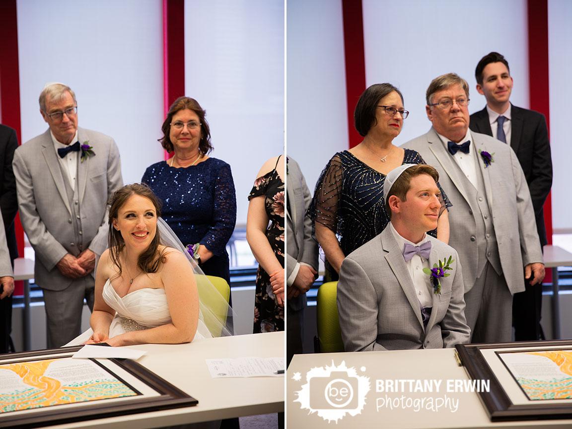 Indianapolis-wedding-photographer-jewish-ceremony-ketuba-signing-couple.jpg