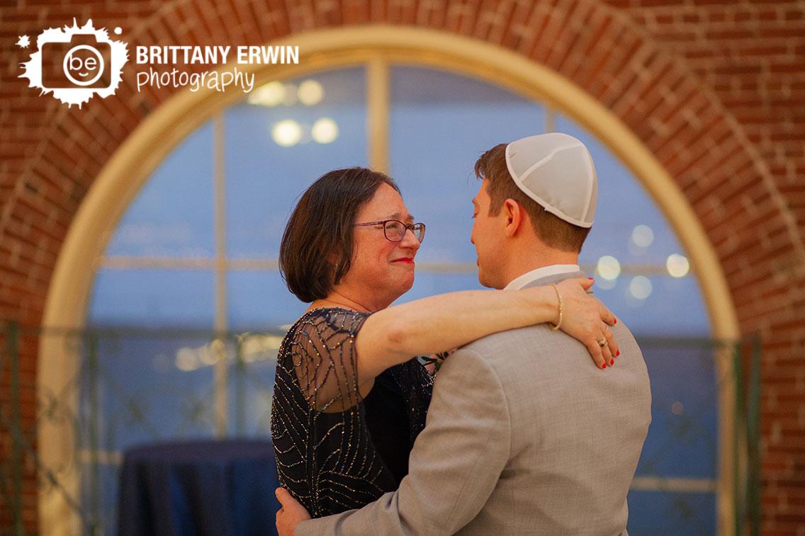 Indianapolis-wedding-reception-city-market-dance-mother-son.jpg