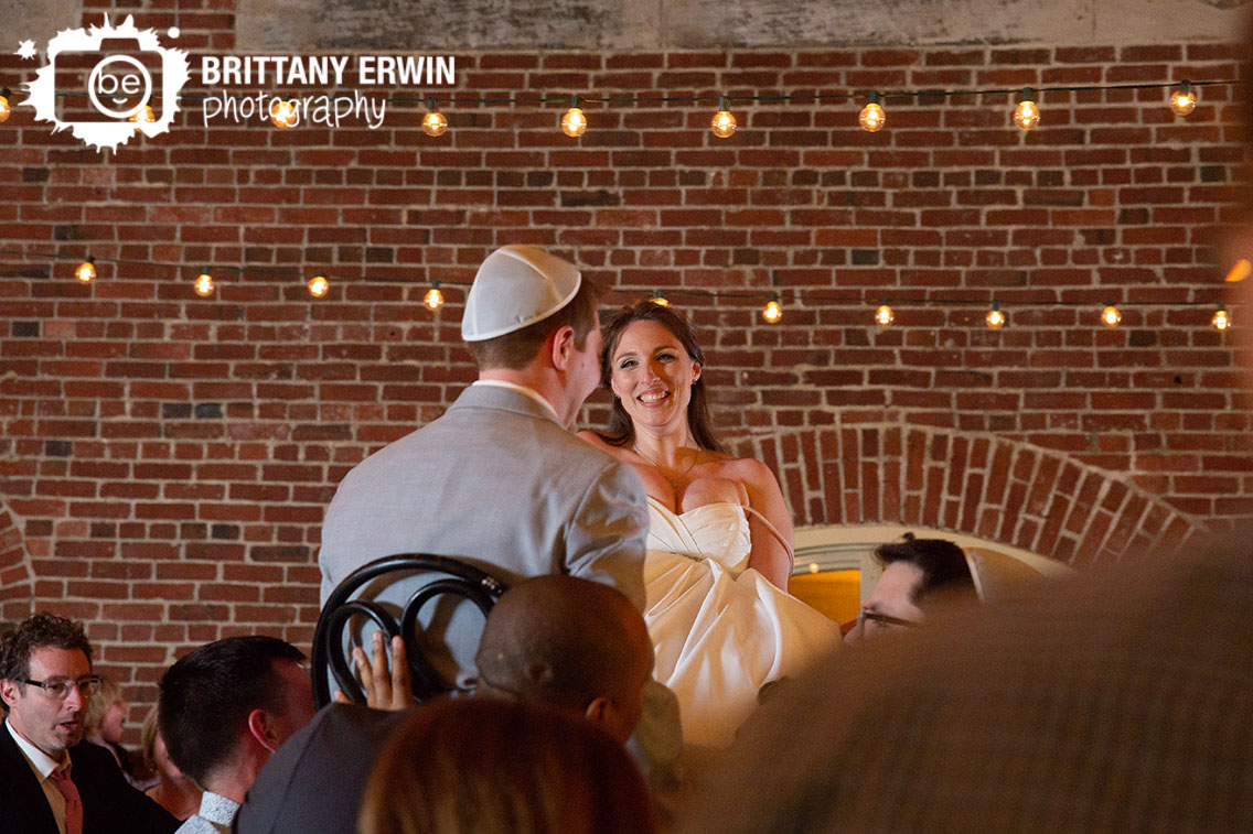 Indianapolis-wedding-reception-hora-dance-jewish-city-market-couple.jpg