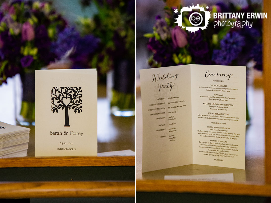 Downtown-Indianapolis-city-market-wedding-photographer-program-heart-tree.jpg