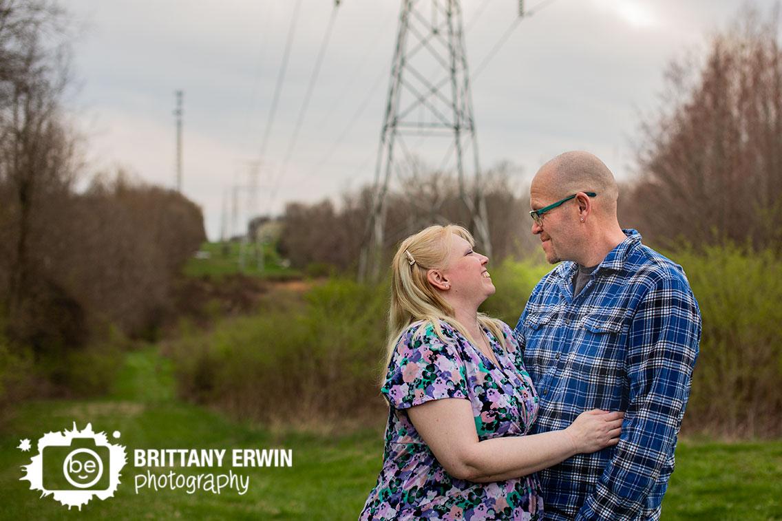 Camby-Indiana-engagement-spring-portrait-photographer-couple-near-sunset.jpg