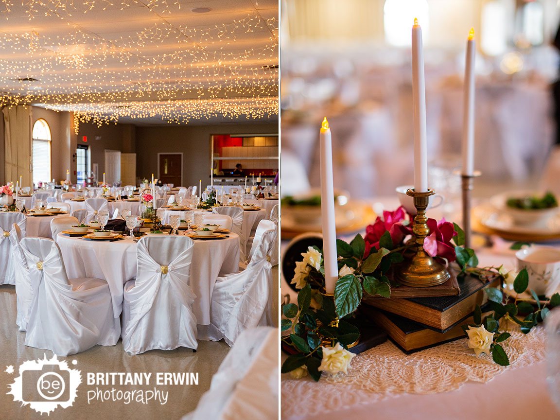 Columbus-Indiana-beauty-and-the-beast-theme-wedding-reception-photographer-elks-lodge-centerpiece.jpg