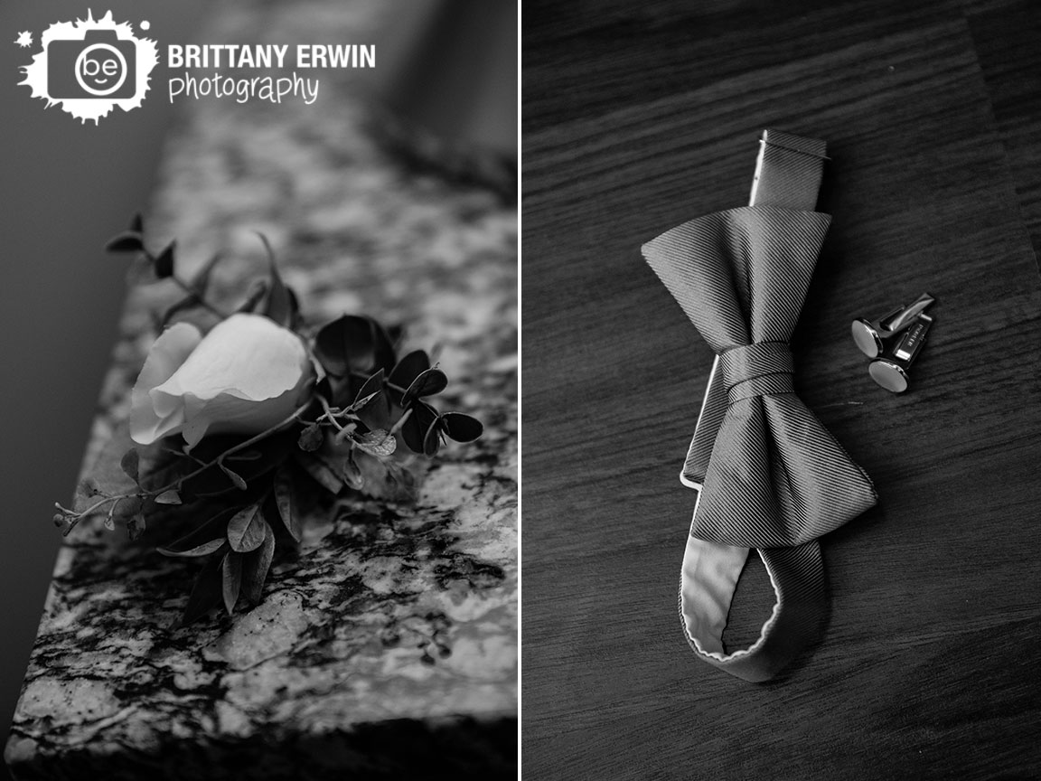 Columbus-Indiana-diy-boutonniere-silk-flowers-bow-tie-cufflinks.jpg