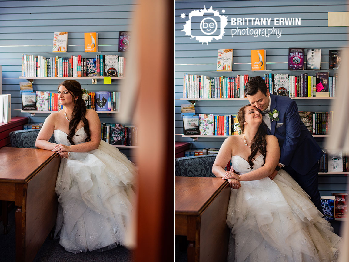 Columbus-Indiana-viewpoint-books-beauty-and-the-beast-wedding-bookstore.jpg