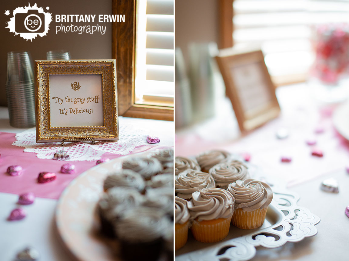 Columbus-Indianapolis-wedding-reception-photographer-beauty-and-the-beast-try-the-grey-stuff-its-delicious-cupcake.jpg