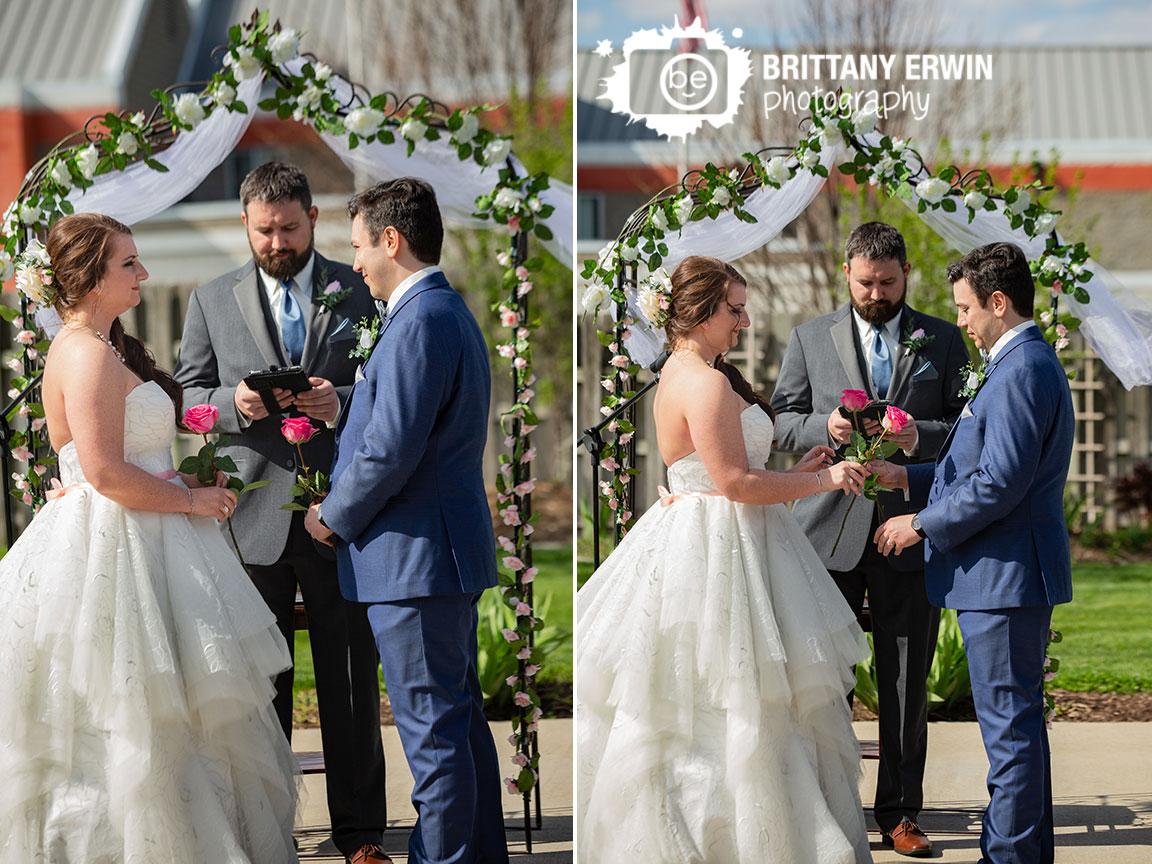Columbus-Indiana-wedding-ceremony-photographer-couple-rose-exchange-beauty-and-the-beast-theme.jpg