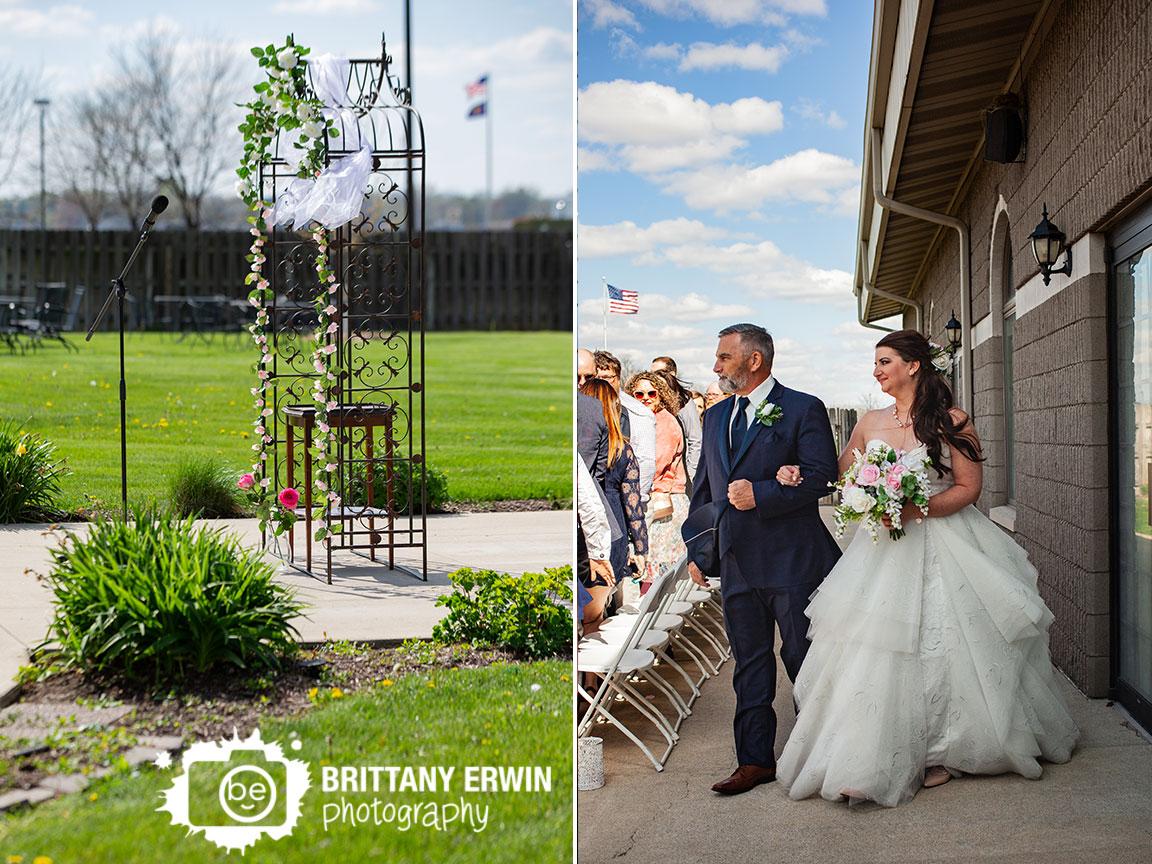 Columbus-Indiana-wedding-ceremony-photographer-outdoor-elks-lodge-bride-walk-father-aisle.jpg