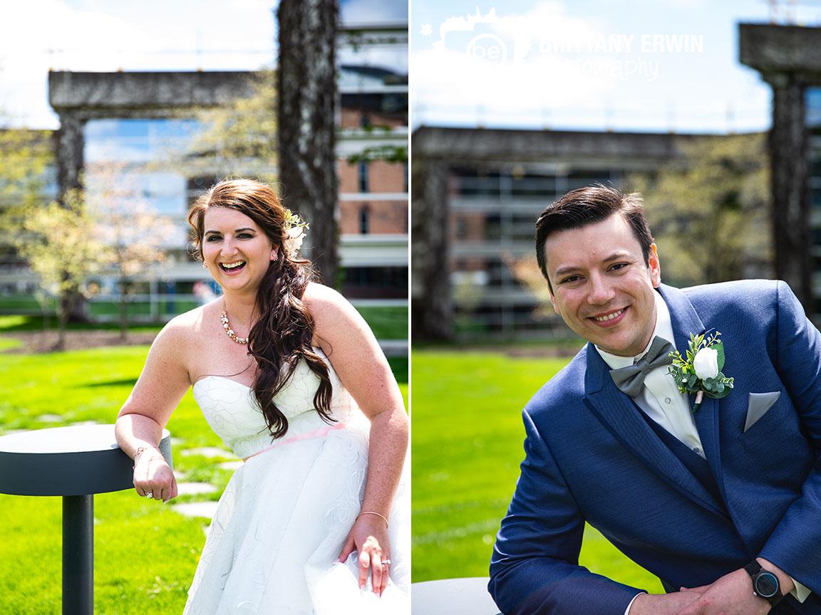 Columbus-Indiana-wedding-photographer-bride-groom-cummins-portrait-outdoor-spring.jpg