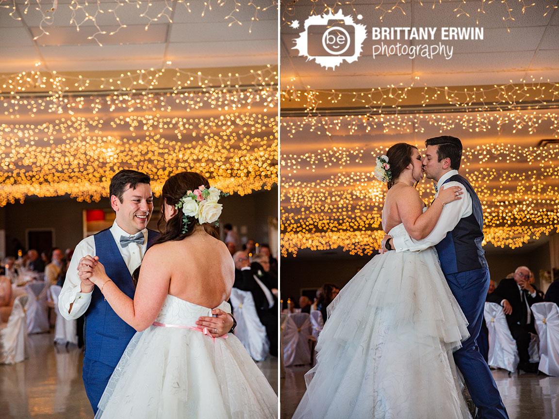 Columbus-Indiana-wedding-photographer-couple-first-dance-elks-lodge-beauty-and-the-beast-theme.jpg