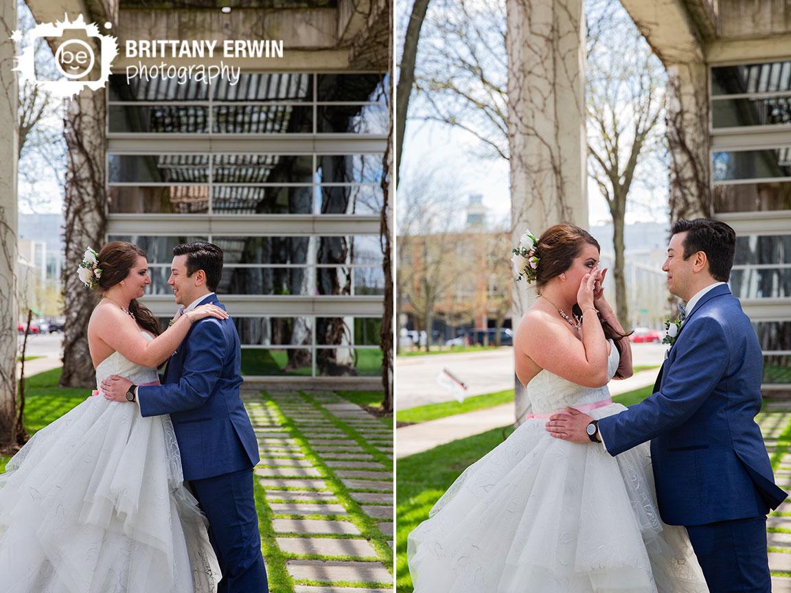 Columbus-Indiana-wedding-photographer-couple-cummins-first-look-bride-reaction.jpg