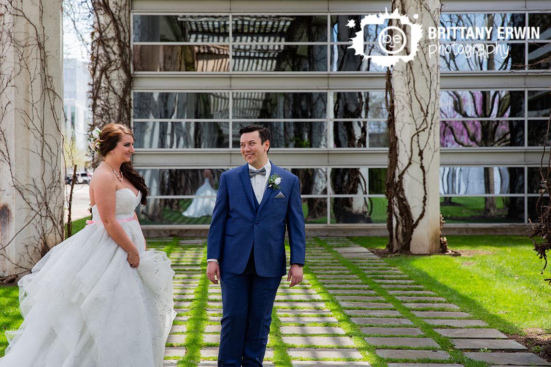 Columbus-Indiana-wedding-photographer-couple-first-look-cummins-groom-reaction.jpg
