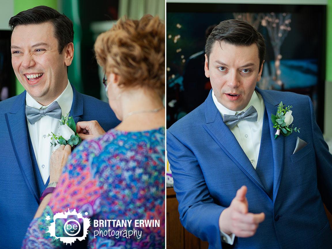 Columbus-Indiana-wedding-photographer-groom-boutonniere.jpg