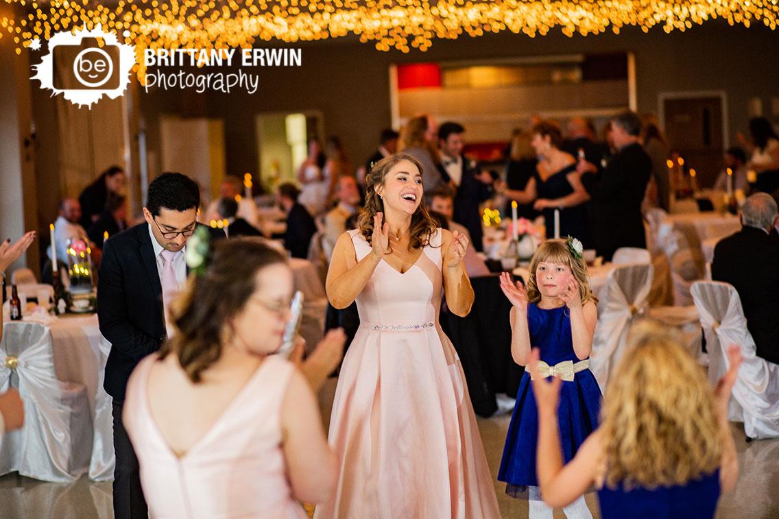 Columbus-Indiana-wedding-photographer-reception-twinkle-light-ceiling-dance-floor.jpg